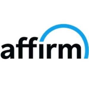 Other - Buy now,pay later with AFFIRM on $200 purchases